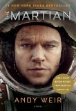 The Martian (Movie Tie-In)