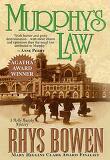 Murphy's Law (Mass Market Paperback)